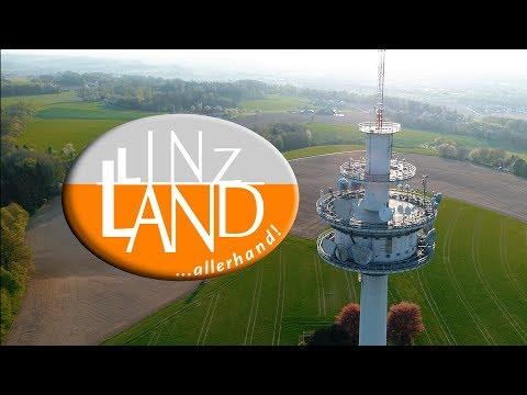 Linz-Land - Region Mit Vielfalt Www.linz-land.at