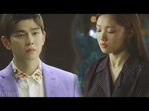 Aklım Gider Aklına (Kore Klip) 2018 HD