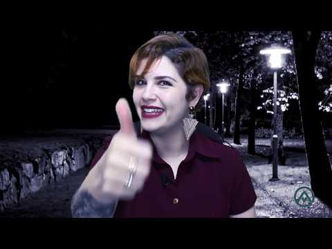 Uma Amizade Diferente | Luba e Mint (Episódio 1) from YouTube · Duration:  4 minutes 35 seconds