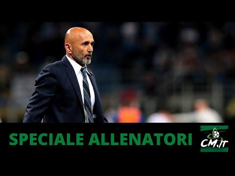 Calciomercato, torna SPALLETTI: il possibile futuro dell'ex Inter