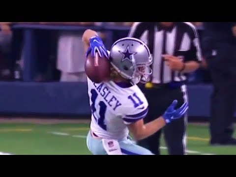 NFL Unbelievable Plays Part 4 (Best Plays in History)