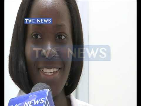 DNA: Nigerians Divided On Paternity Testing