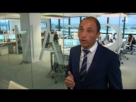 Romans (Drôme) : la Société française d'assurance multirisques dans la tourmente