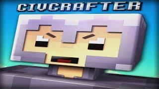 CivCrafter Walkthrough