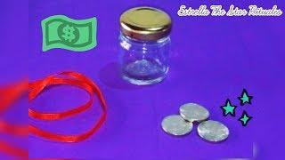 Llama al dinero!!! Abundancia, prosperidad, suerte, dinero (...