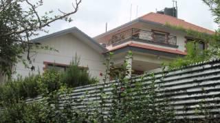 real estate Nepal 185