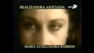 Сериал - Свет женских глаз ( Титры - Главная тема )