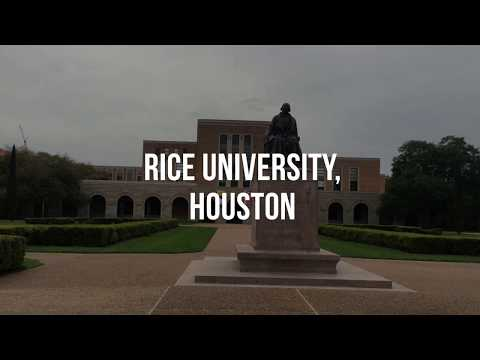tour-of-rice-university,-houston,-texas