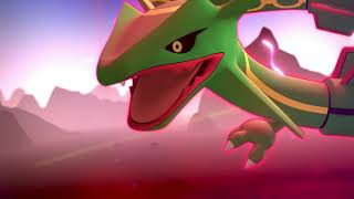UK: Pokémon TCG: Sword & Shield—Evolving Skies | Available Now!