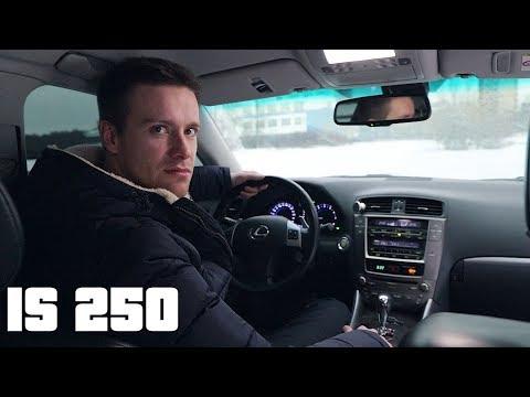 Самый лучший авто от 600К рублей