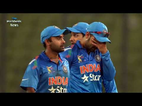 भारतीय टीम के लिए बेहद बुरी खबर, हार्दिक पांड्या ऑस्ट्रेलिया के खिलाफ पूरी सीरीज से बाहर