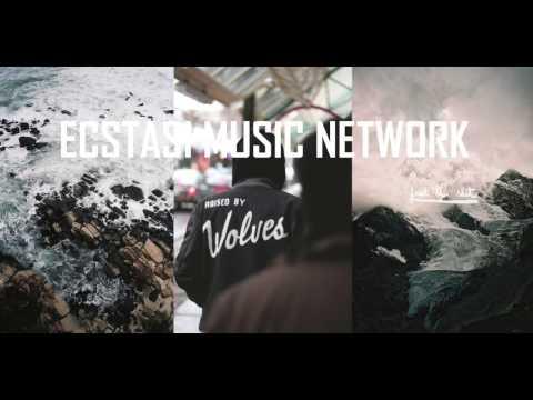 [Progressive] Steve Aoki Feat. Moxie Raia – I Love It When You Cry (Radio Edit)