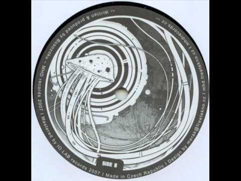 MHD Bosozoku - Technologic