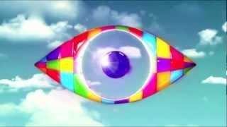 Big Brother - Theme Song