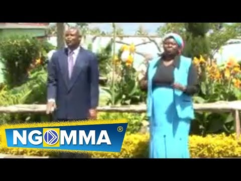 Mother and Son - Ithe wa Mwathani witu (Official Video) from YouTube · Duration:  5 minutes 4 seconds