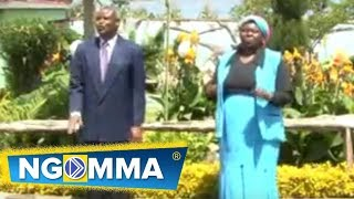 Mother and Son - Unjitiriirie Maguta (Official Video)