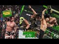 WWE 2K19 Money In The Bank 2019 FULL SHOW (Prediction Highlights)
