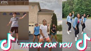 *NEW* Best of Wakhra Dougie Tiktok Dance Challenge July 2020