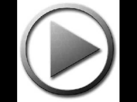 Solu - fade (rewind mix)