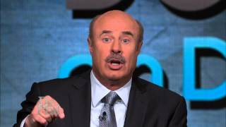 Could Vaccinations Have Caused Children's Mysterious Deaths? -- Dr. Phil