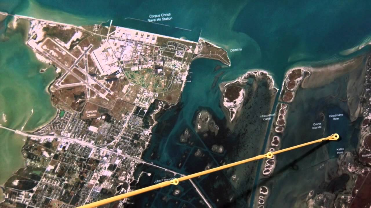 Texas fishing tips kayak wade fishing report august 13 for 13 fishing tx