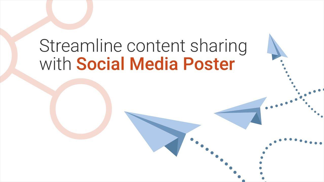 Top Guidelines Of Semrush Social Media Tool