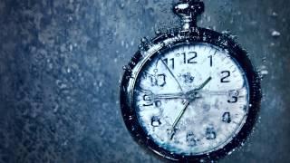 H.U.V.A. Network - Dissolving Time