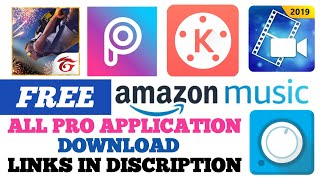 How To Download Paid Android Apps For Free 100% 2019।। Paid app Free me kaise download Kare