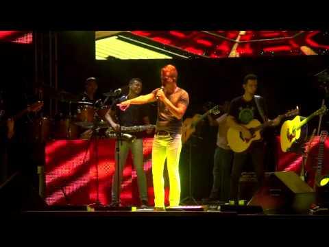 DVD BANDA PONNEY DO ARROCHA  / COMPLETO - Gravado em Arapiraca