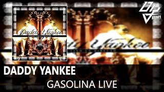 Video Daddy Yankee - Gasolina Live - Barrio Fino En Directo download MP3, 3GP, MP4, WEBM, AVI, FLV Juni 2018