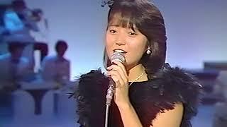 三田寛子 - 野菊いちりん