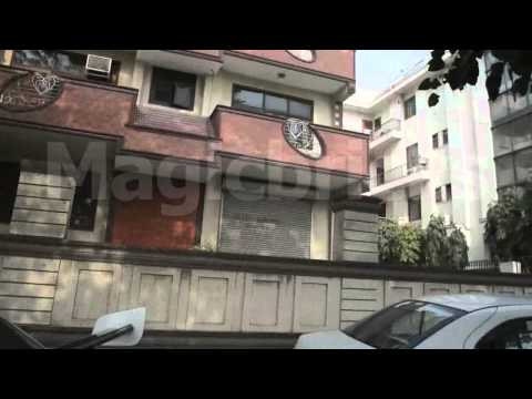 Property In Janakpuri Delhi, Flats In Janakpuri Locality - MagicBricks - Youtube