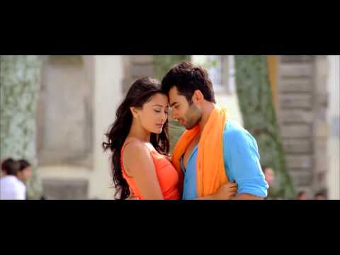Tu - Ajab Gazabb Love Official HD Full Song Video feat. Jackky Bhagnani, Nidhi Subbaiah