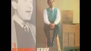 Jerry Vale - Sleepy time gal
