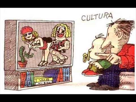 Educação brasileira nos dias atuais