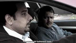 Similarity (w/subtitles-Malyalam short film)