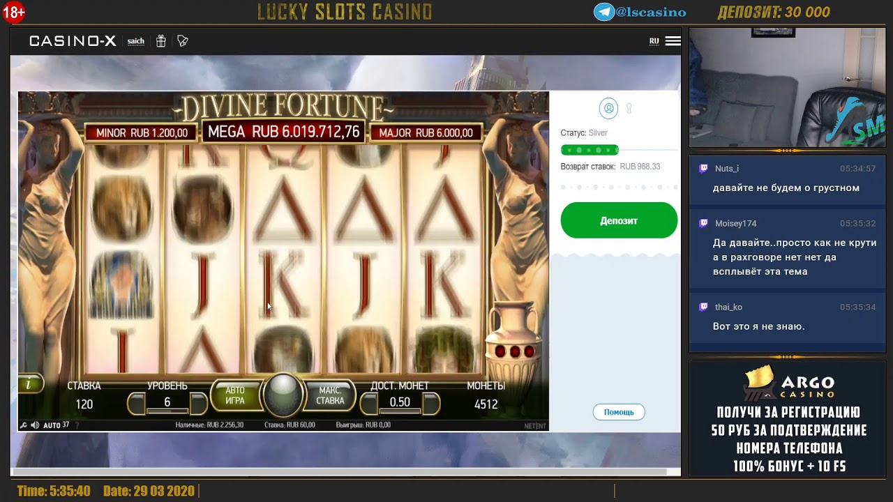 Real money canada players casinos online