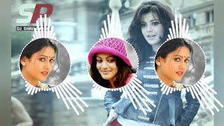Mera Tu Hi Hai Bas Yaara - Fully CG Dj Remix (Tera Yaar Bathere Ne) CG Dj Song 2019 - Dj Shailendra