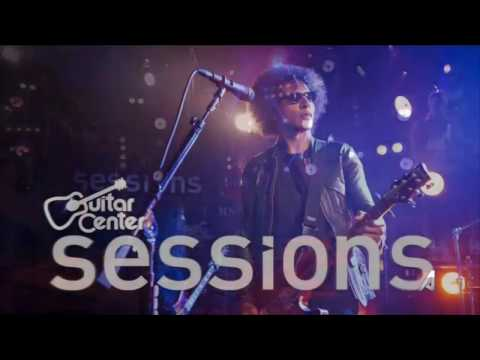 Alice In Chains - Rooster [Live At Guitar Center]