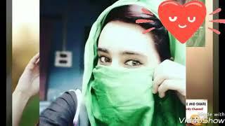 vuclip Kashmiri girl Calling