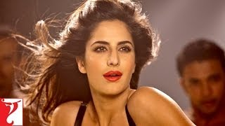 Song promo:6 | dhoom machale dhoom | dhoom:3 | katrina kaif