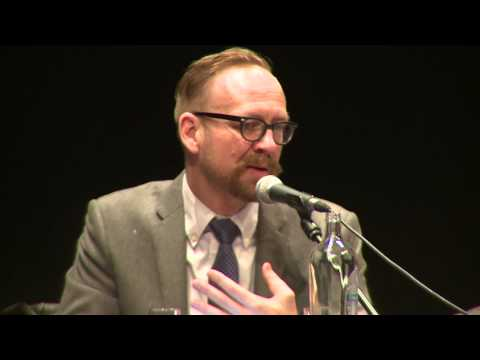 CPDP 2014: Privacy And Missing Persons Following Disasters.
