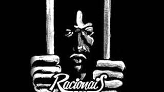 Racionais Mc´s - Jesus Chorou