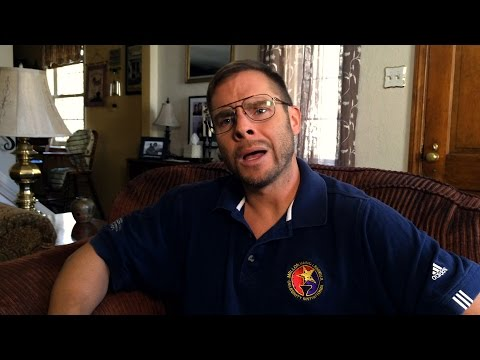 Pittsburgh Dad: Daughter's Tough Questions