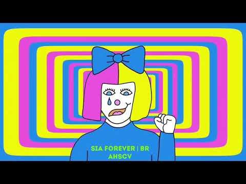 Sia - Bam Bam (Snippet) [MusicMafia]