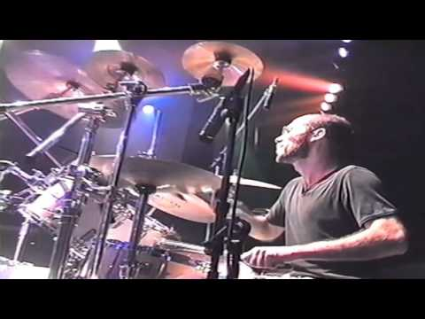 Cuéntame (en vivo) World Japan Tour - Pedro Suárez Vértiz