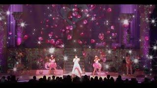及川光博 ワンマンショーツアー2016 「Punch-Drunk Love」トレイラ―映像
