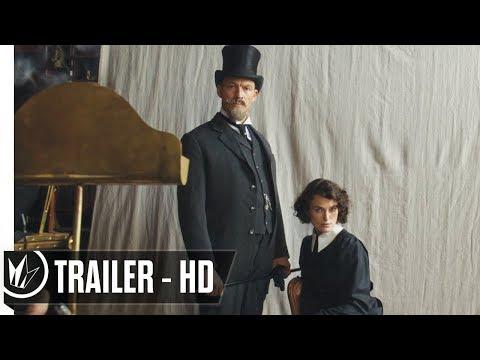 Colette Official Trailer #2 (2018) Keira Knightley -- Regal Cinemas [HD]