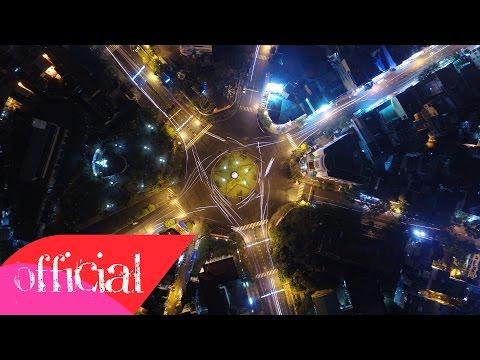 [4K] Nha Trang - Khanh Hoa - Glorious Pearl on East Sea