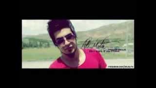 Arsız Bela Ft Kırk4İmha [Hani Seviyordun] 2013